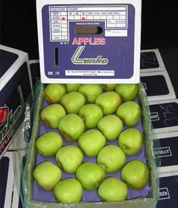 apples_packed